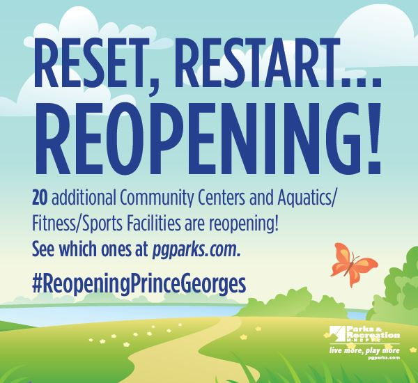 reopening graphics
